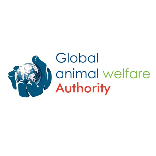 Help Global Animal Welfare Authority with a new logo