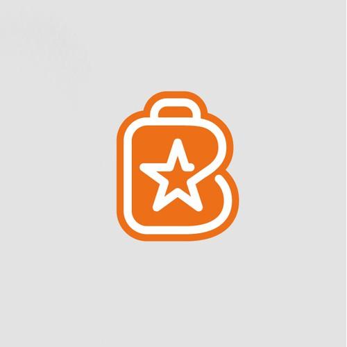 BagStar