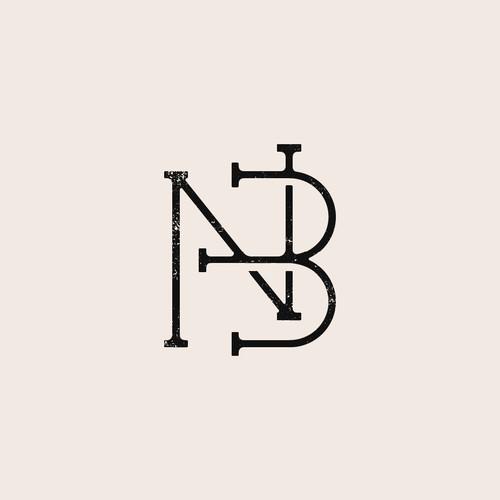 NB Monogram