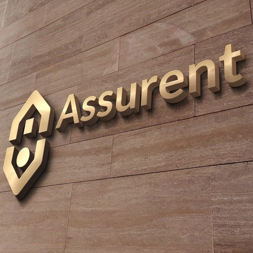 Assurent sign