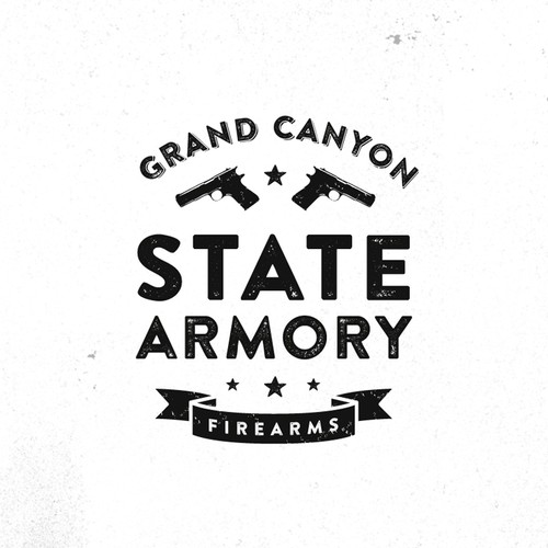 Grand Canyon State Armory