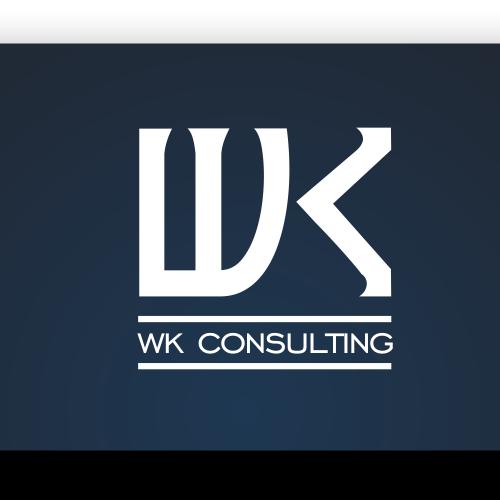 iconic/ initial Logo
