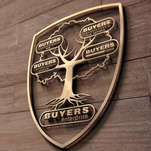 Buyer enterprise