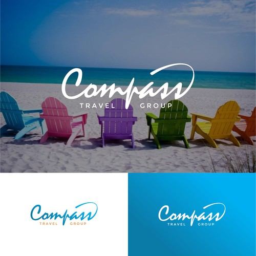 Compass Travel Group