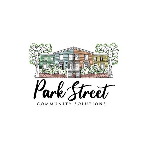 Park Street Community Solutions