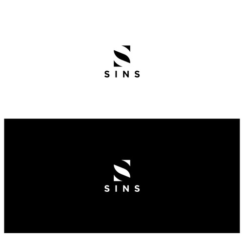 SINS Clothing Co.