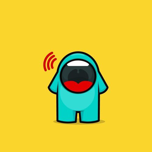 Logo pour application