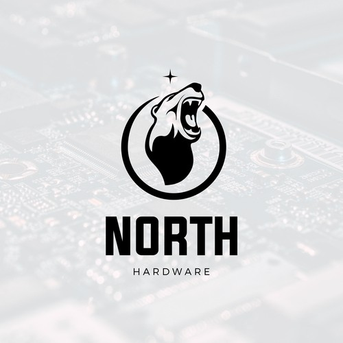 North Hardware
