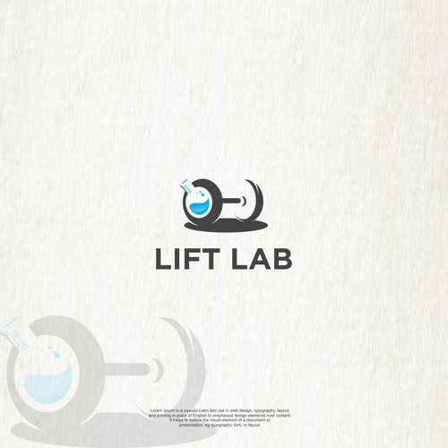 LIFT LAB