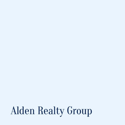 Alden Realty Group
