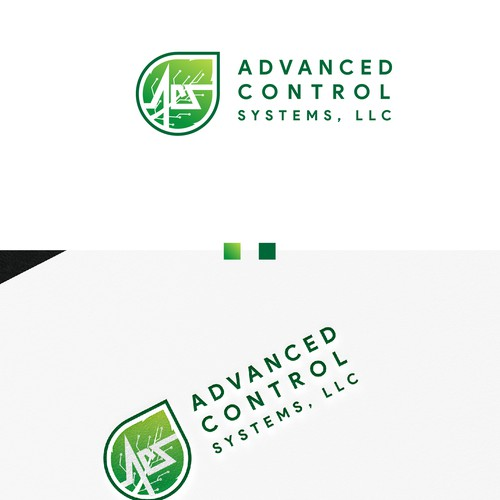 Sustainable automation control systems