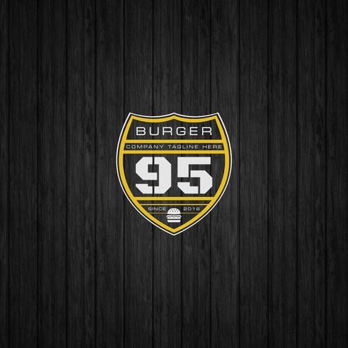 95 Burger