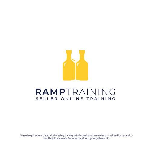 Ramp Training