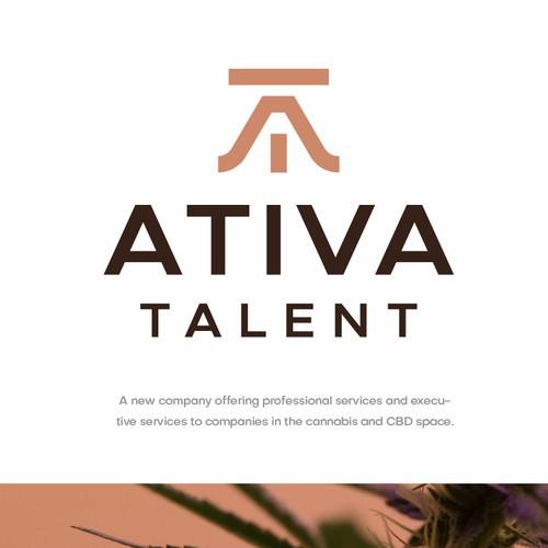 ATIVA TALENT