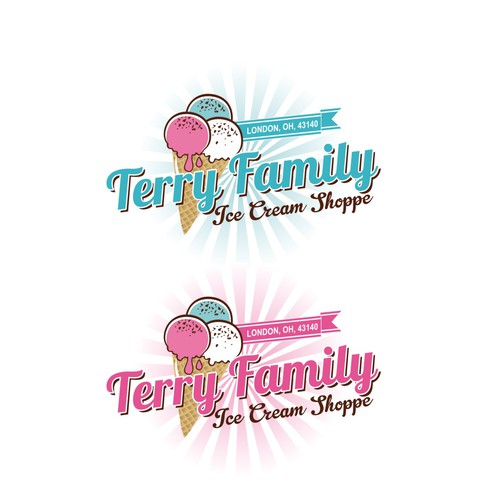 terry family