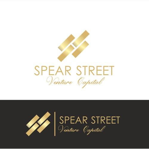 spearstreet