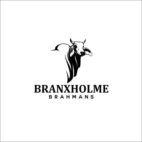 Brahmans