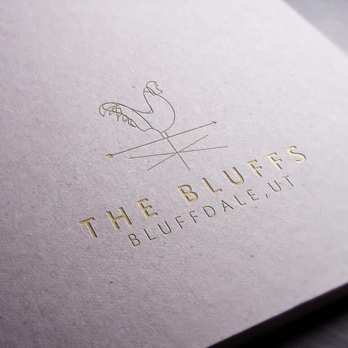 The Bluffs, Apartment