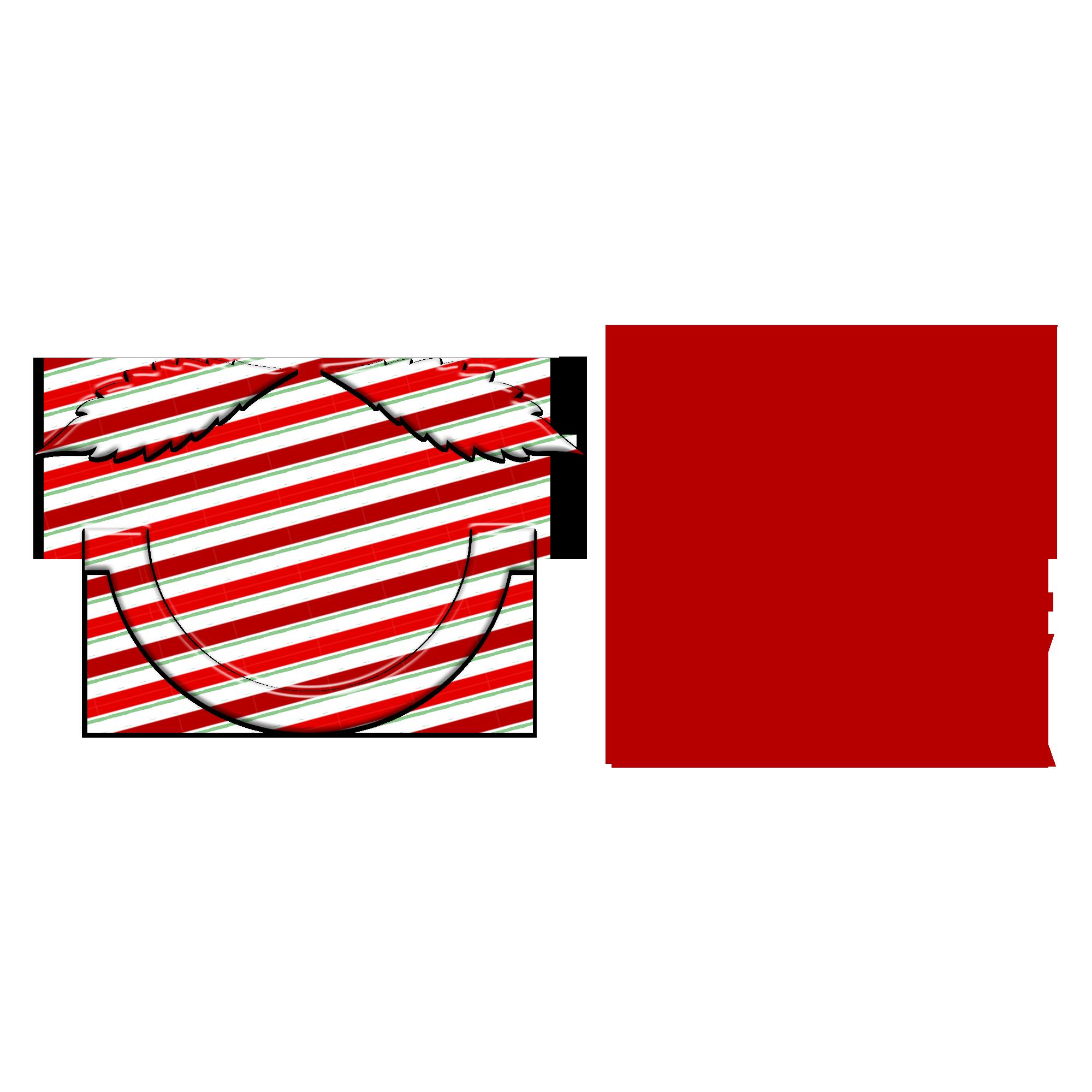 Happy Blaze Box Christmas