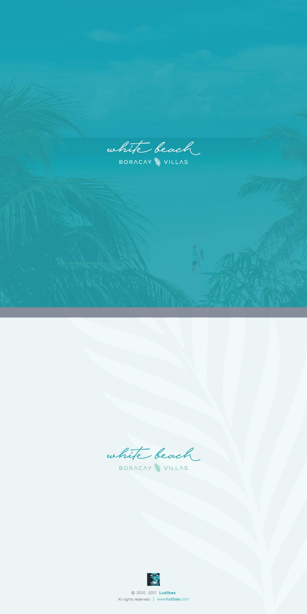 Boracay White Beach Villas