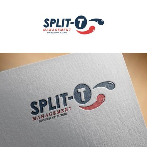 split boxing