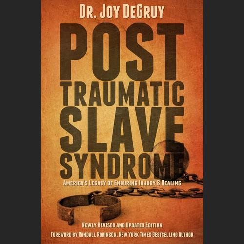 Desing for Joy DeGruy