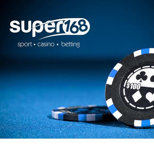 Super 168