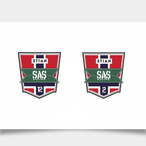 Professional Jetski Team logo