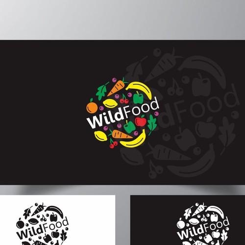 Fruit concept design