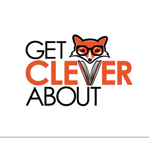 Get Clever About