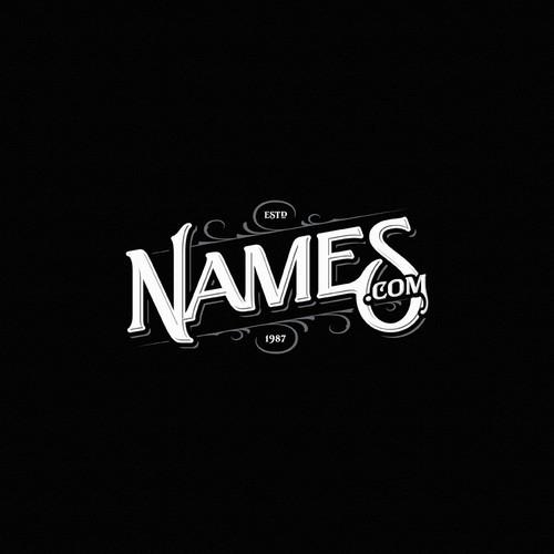 Names.com