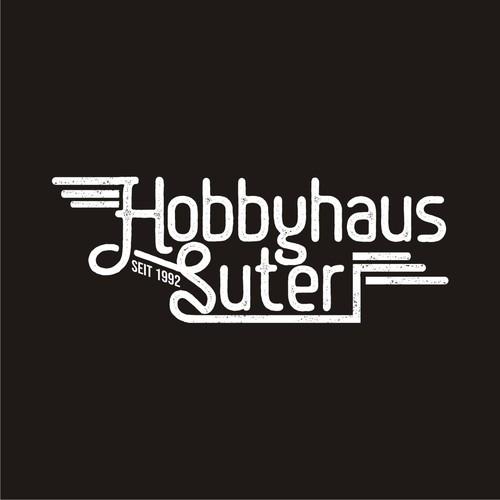 Hobbyhaus