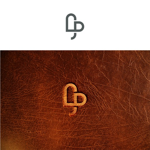 Leatherphilia Logo exploration