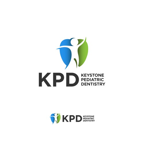 KPD and Keystone Pediatric Dentistry