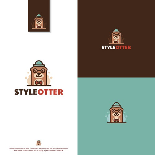 StyleOtter