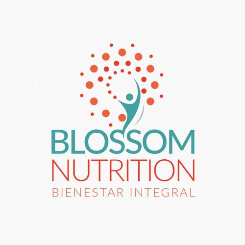 Blossom Nutrition