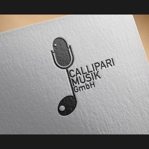 Callipari Musik