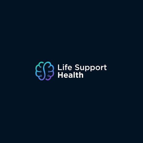 Medical Tech App.. Logo