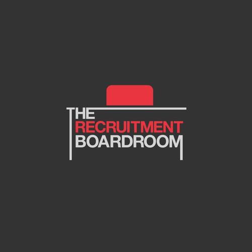THE RECRUITMENT BOARDROOM