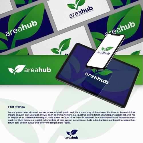 Area Hub