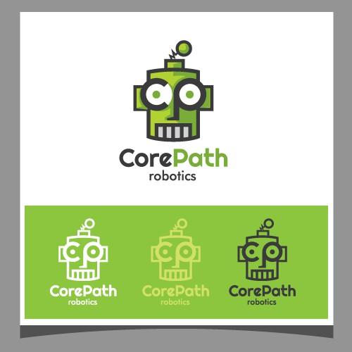 corepath