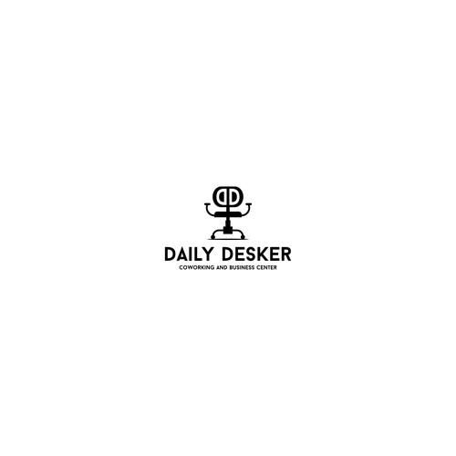 DAILY DESKER
