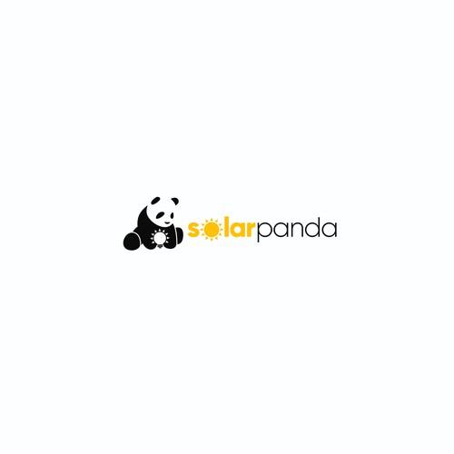 Solar Panda