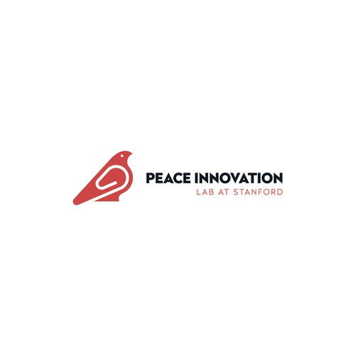 Peace Innovation