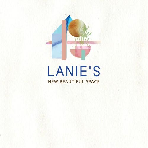 Lanie`s