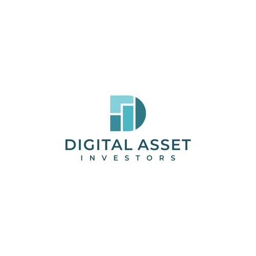 D DIGITAL INVESTORS