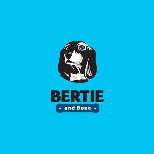 Bertie and Bone