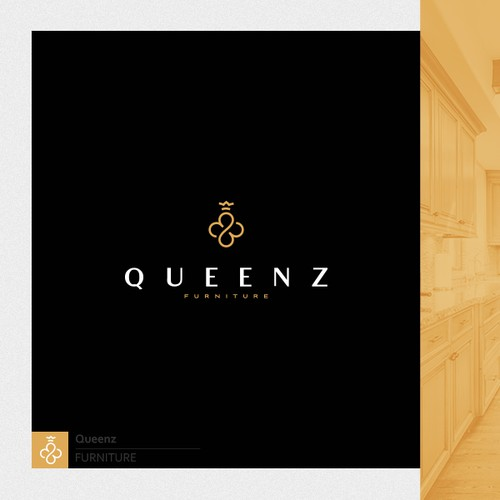 Queenz Furniture