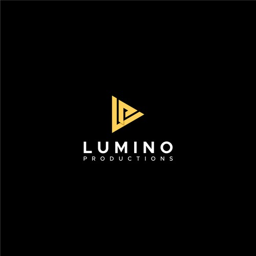 Lumino Productions