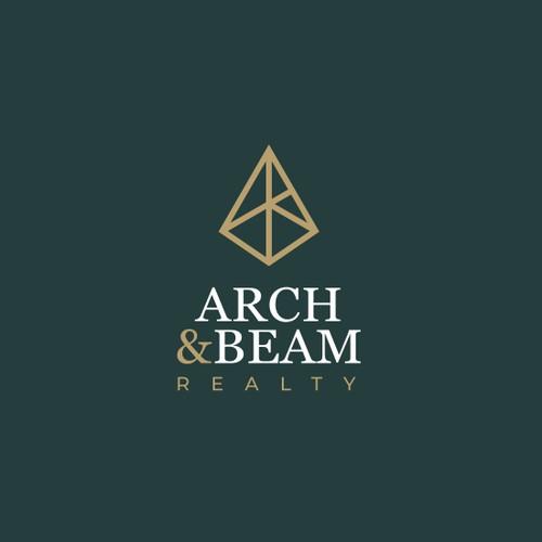 ARCH&BEAM